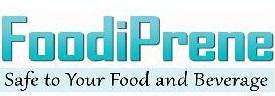 FoodiPrene เรารู้จริงเรื่องชิ้นส่วนยางฟู้ดเกรดอุตสาหกรรม